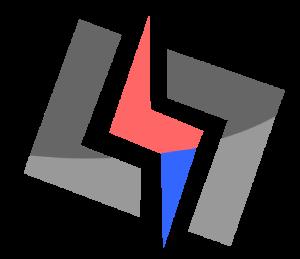 Mobile Start logo